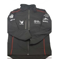 Event Jacket Targa Tasmania XXS-5XL