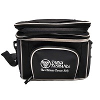 Targa High Country Competitor Gear Bag