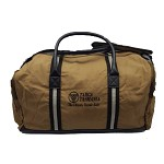 Premium Heritage Canvas Bag
